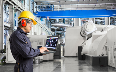 Darta Industrial, Polymer Produk dan Solusi Industrial