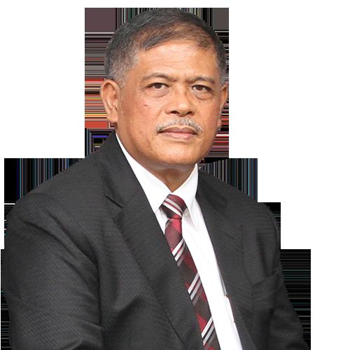 Darwis Manalu , SE , SH, MBA, BKP