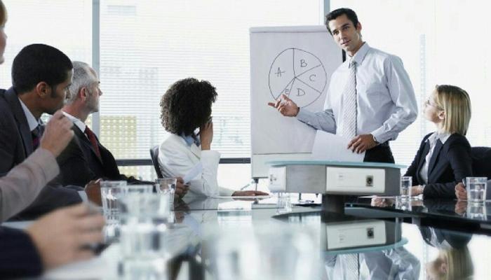 Ini 9 Kebiasaan Para CEO Sukses yang Sangat Inspiratif