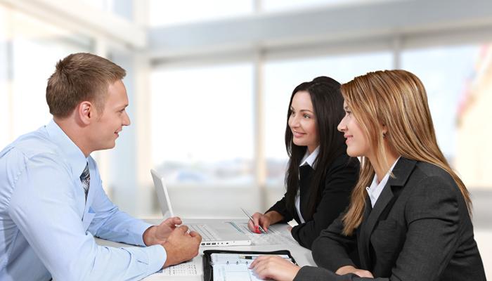 Solusi Bisnis – Jasa Konsultan Hukum dan Pengacara
