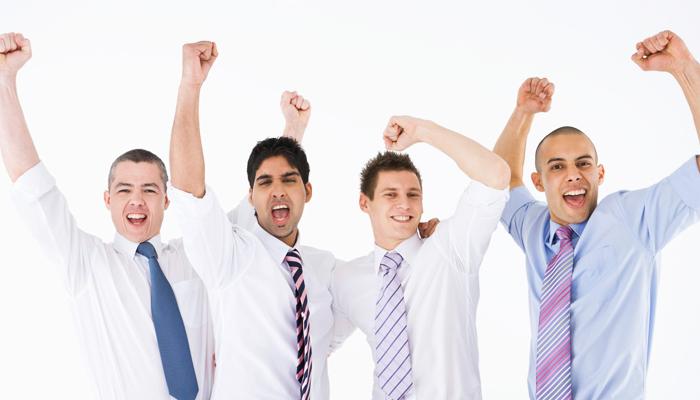 Solusi Bisnis – Jasa Outsourcing SPG dan Karyawan