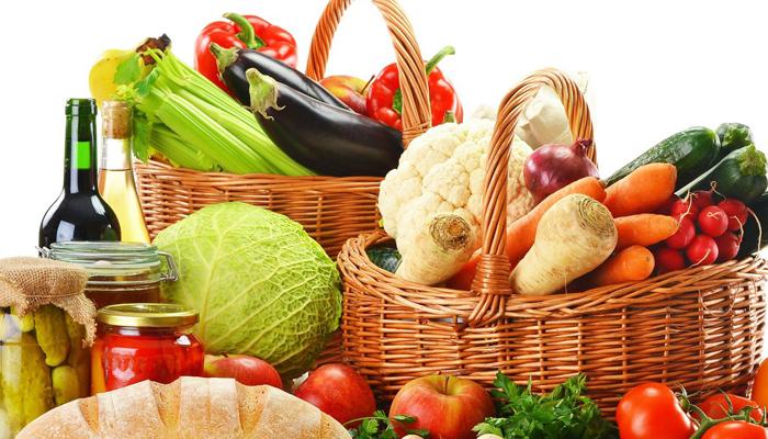 Solusi Bisnis – Supplier Bahan Baku Makanan Restoran dan Cafe