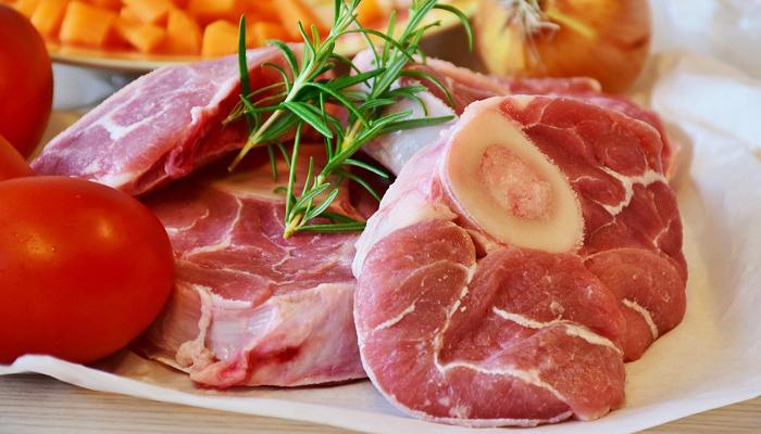 Solusi Bisnis – Supplier Daging, Buah dan Sayuran Segar