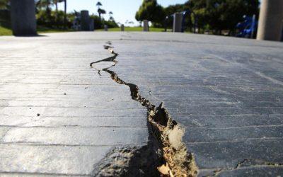 Darta Group dan BPPT Kerjasama Antisipasi Gempa Bumi